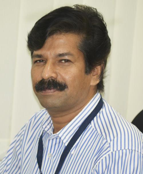 Elias P. Y.