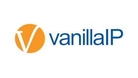 VanillaIP